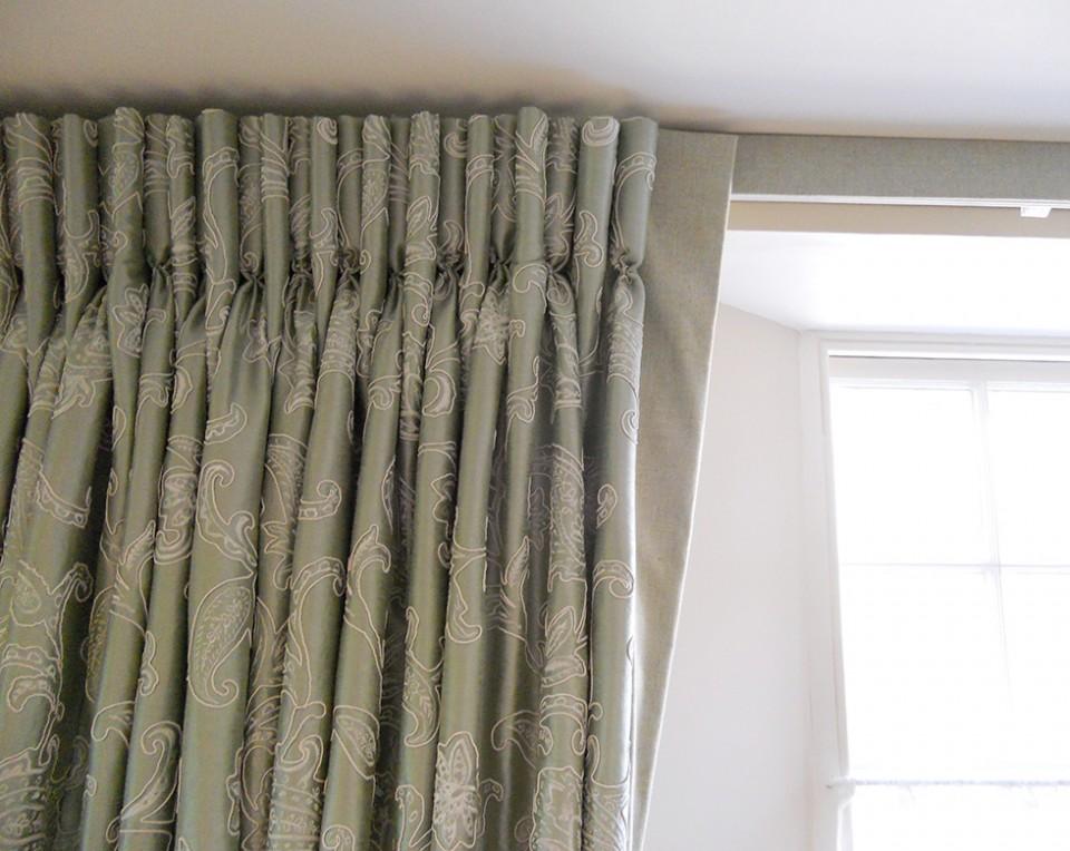 portfolio-curtains-gobletpleats