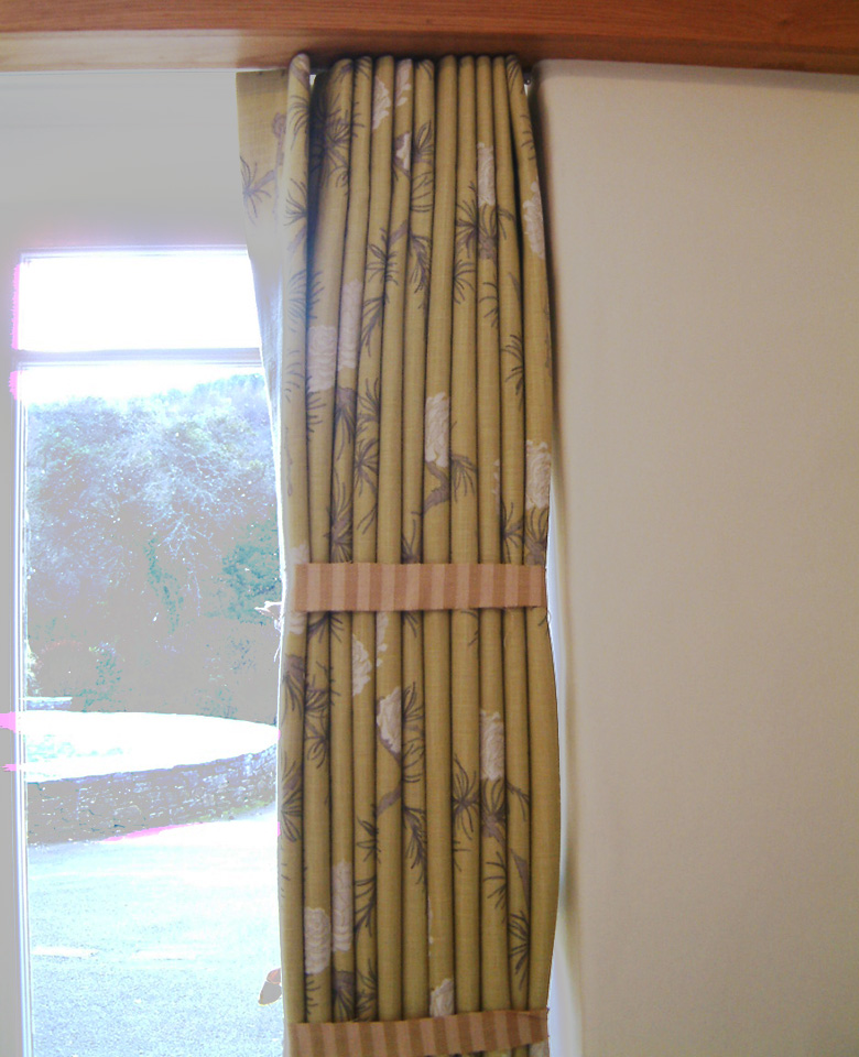 portfolio-curtains-singlecartheading