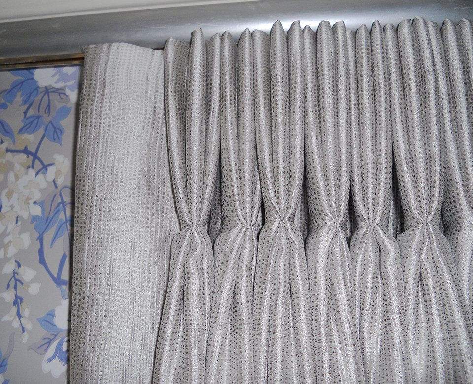 Linen Curtain Panels Ikea Pencil Pleat Curtains